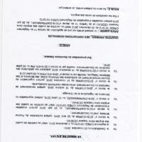 application/pdf thumbnail